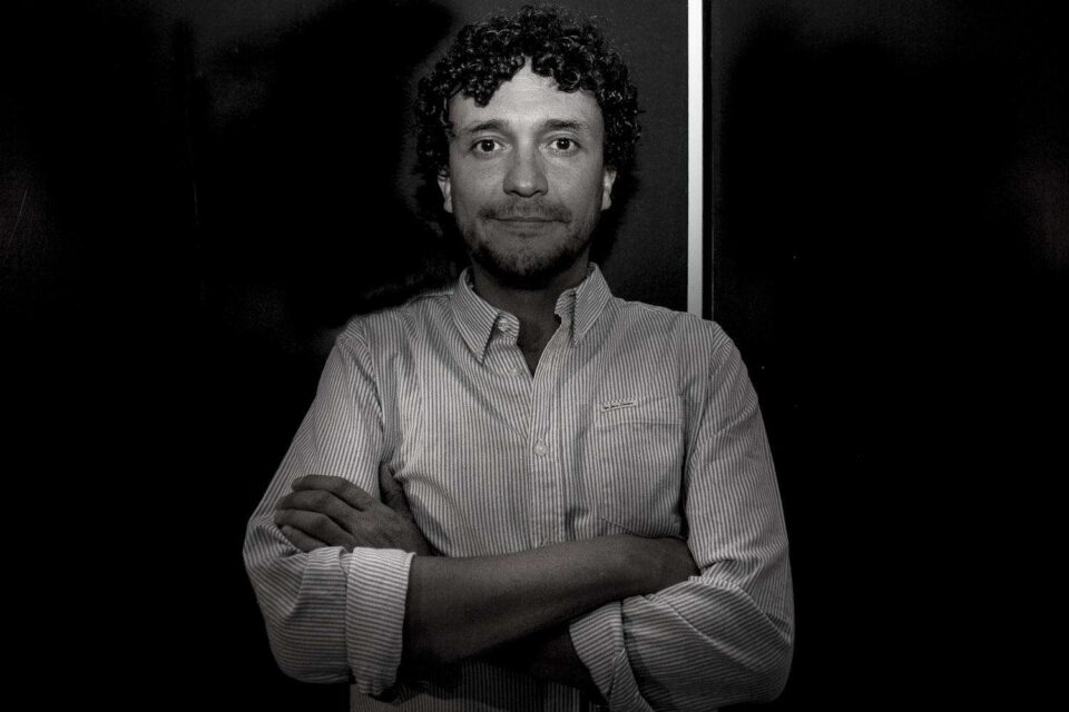 Andrés-Cepeda-music-960x640.jpg