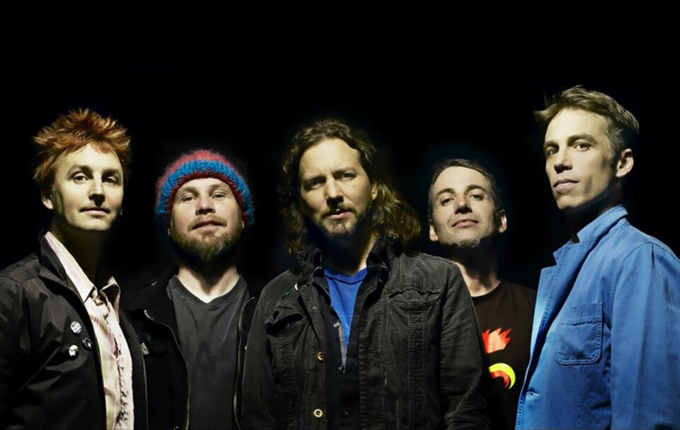 Pearl-Jam-2-960x607.jpg