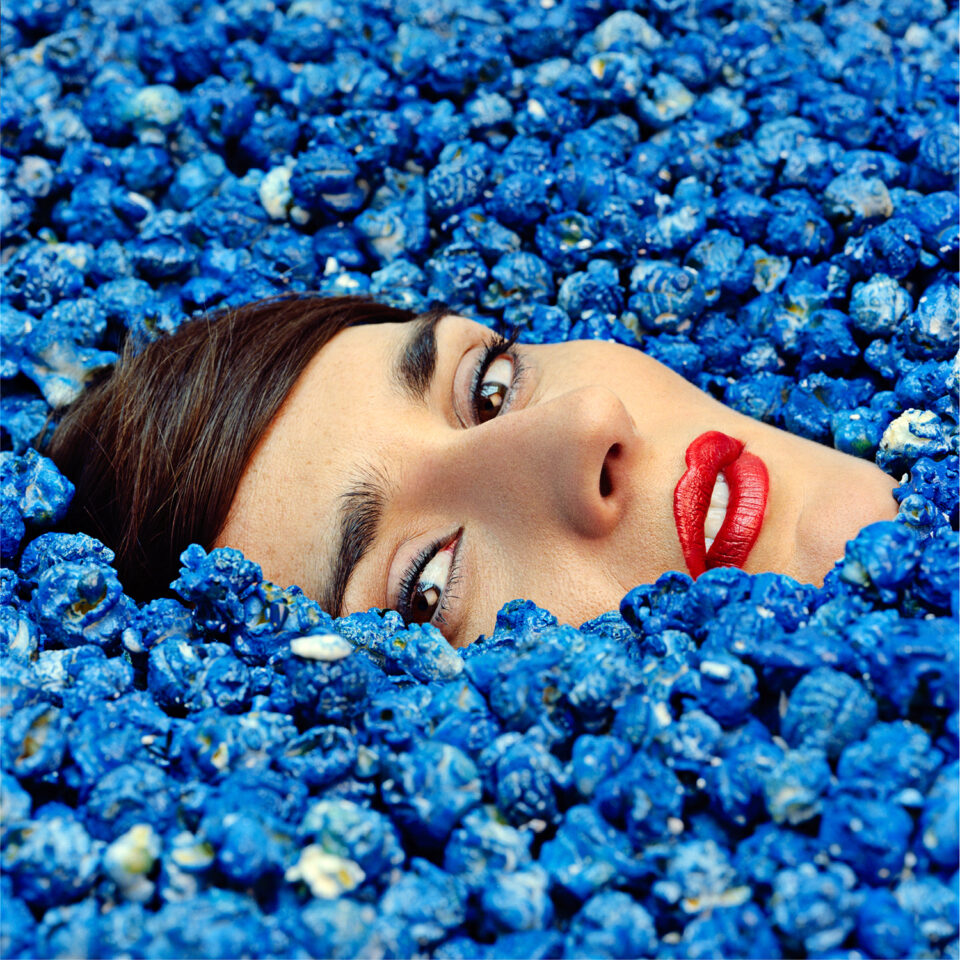 YELLE_COMPLETEMENT-FOU_Album-cover-960x960.jpg