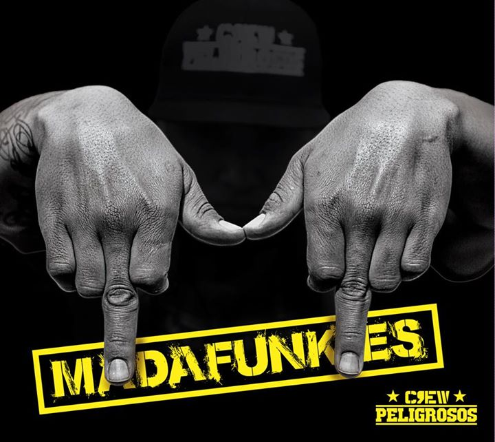 madafunkies