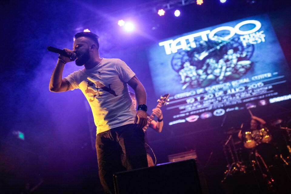 Tatto fest  (4 de 17)
