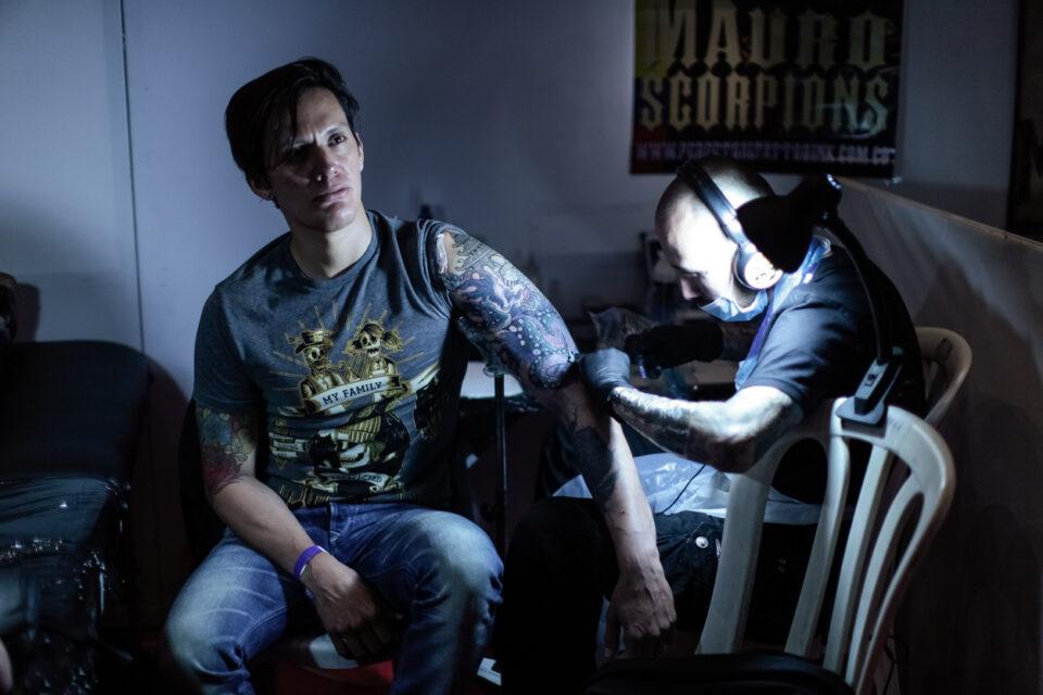 Tatto fest  (6 de 17)