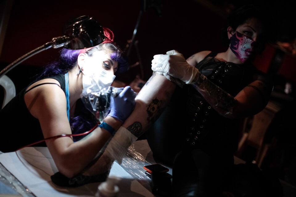 Tatto fest  (7 de 17)