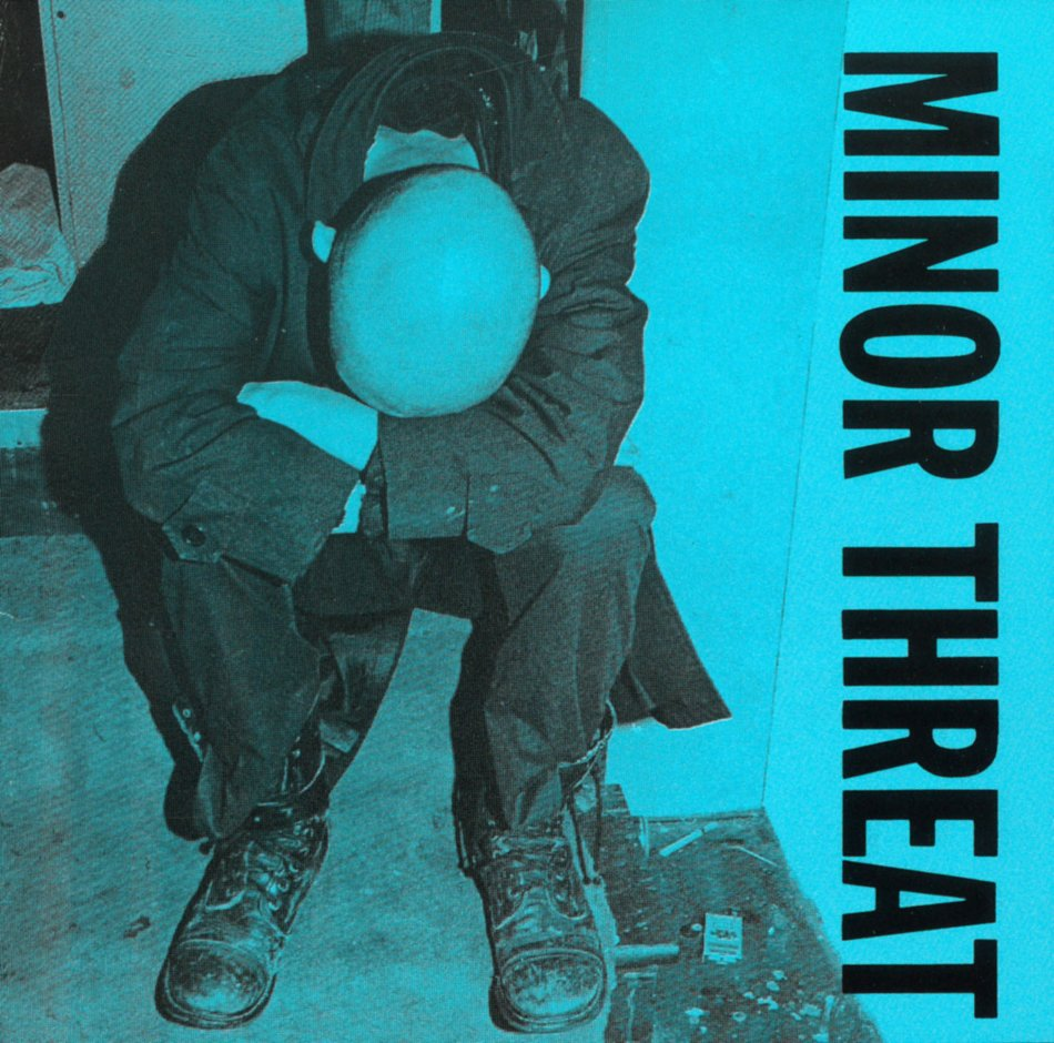 2 minor-threat-cover