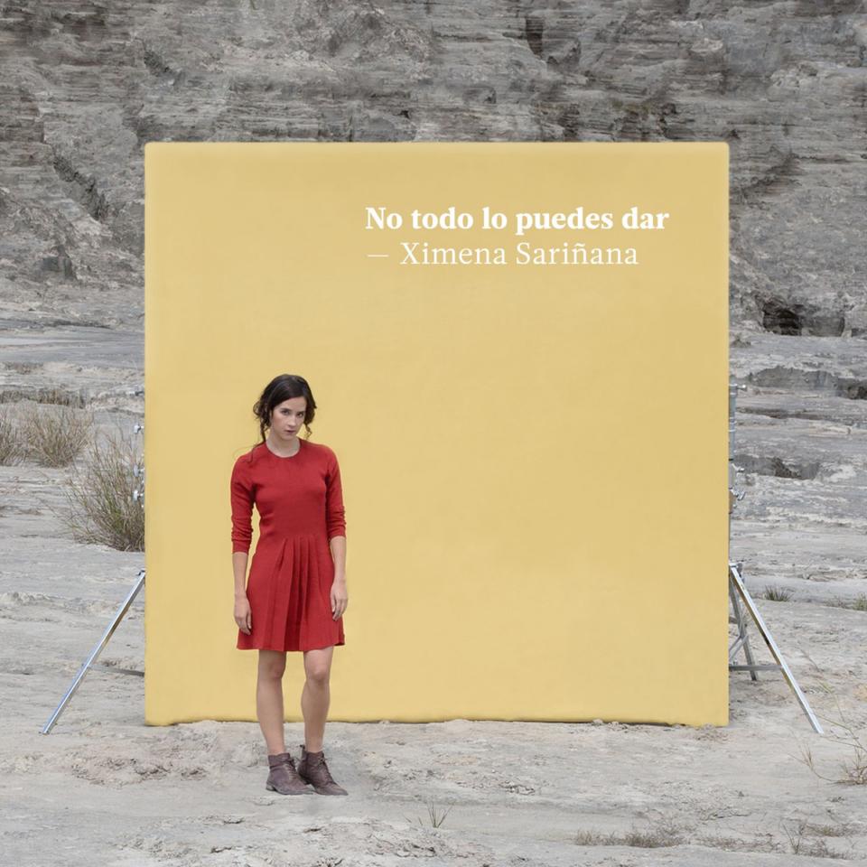 Ximena-Sariñana-No-todo-lo-puedes-dar-960x960.png