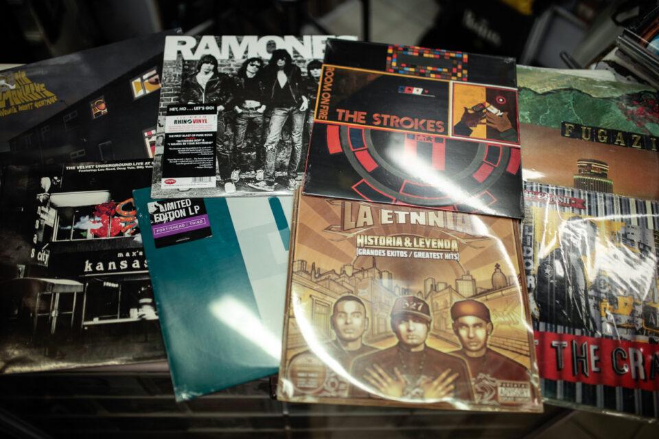 regalos musicales  (10 de 21)