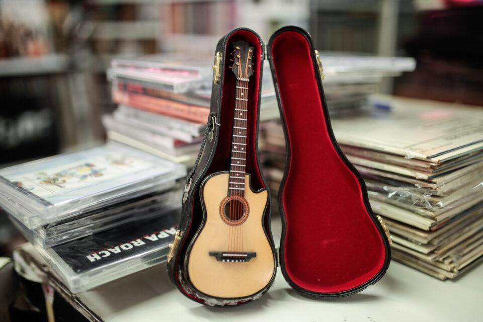 regalos musicales  (16 de 21)