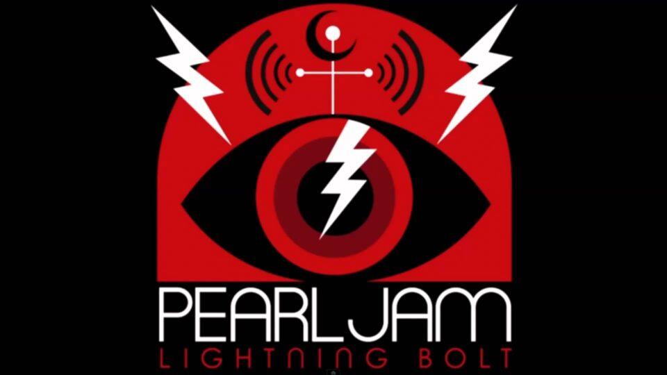 pearl-960x540.jpg