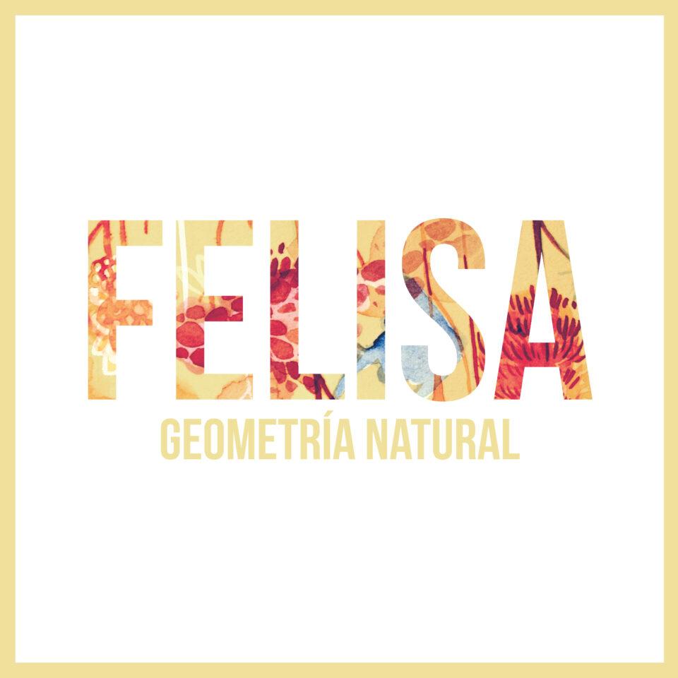 Felisa-4-960x960.jpg