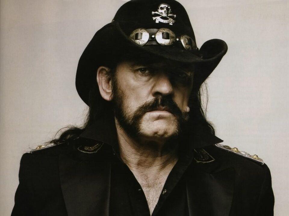 Lemmy-960x720.jpg