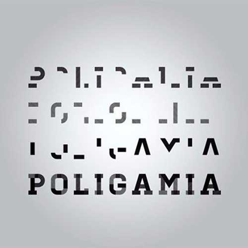 Poligamia regresa para presentar '20 años de mi generación'. Foto: Oficial