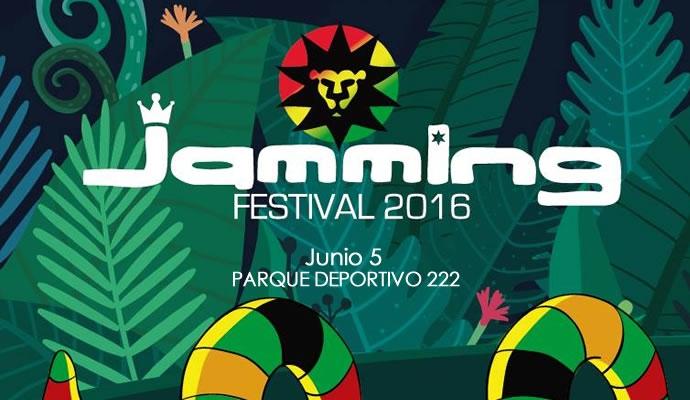 jamming_festival_2016