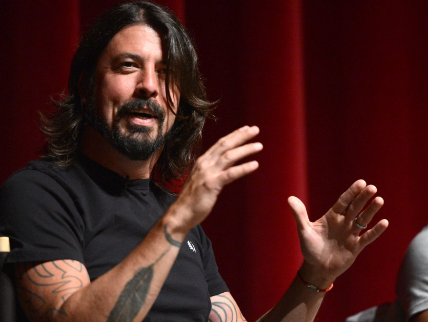 Dave-Grohl-tutupash4