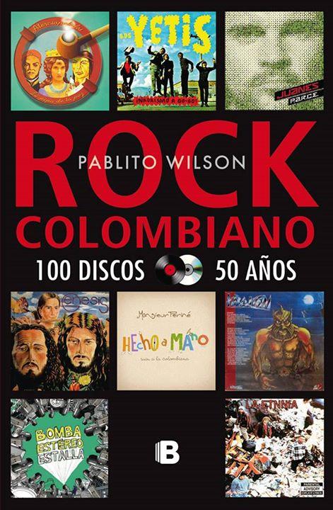 El libro fue lanzado en septiembre de 2013.