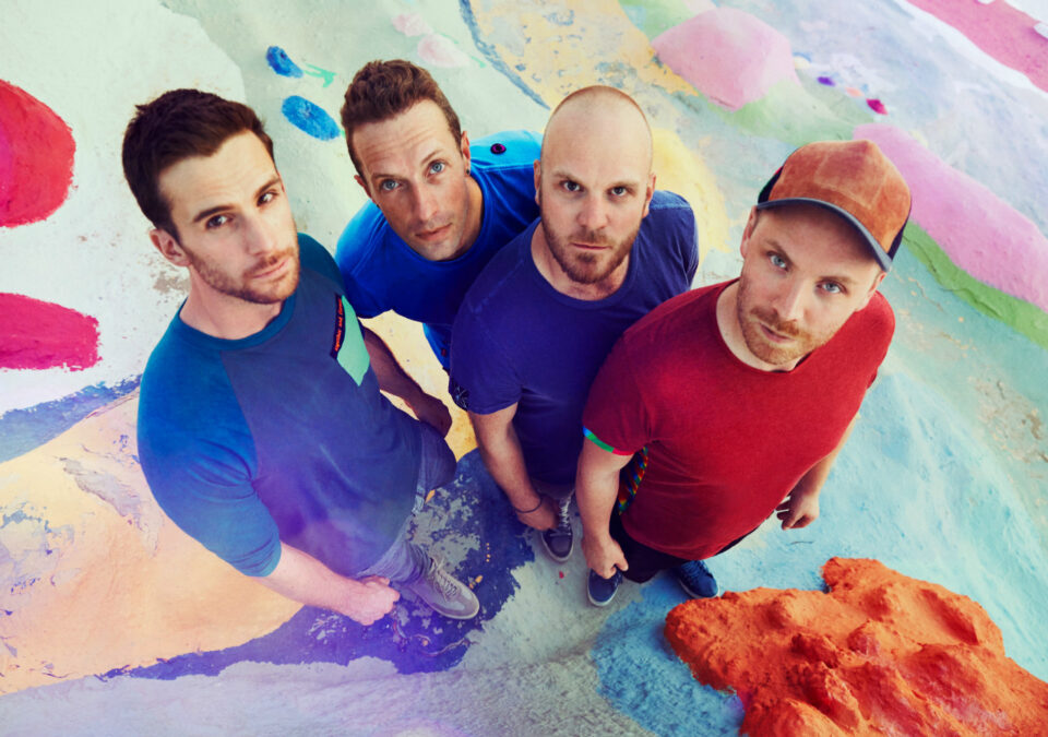 coldplay3-EDIII-960x675.jpg