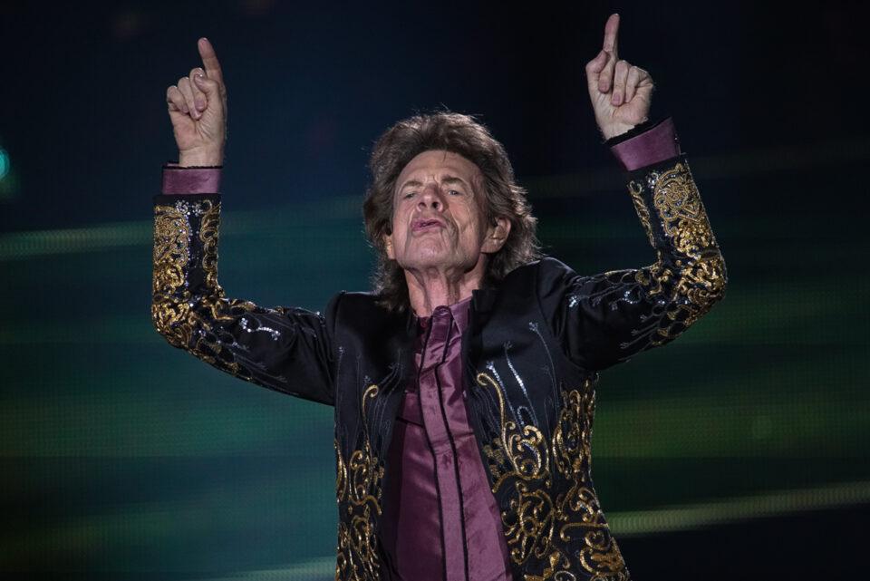 Rolling Stones  (3 de 9)