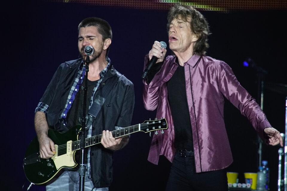 Rolling Stones  (9 de 9)