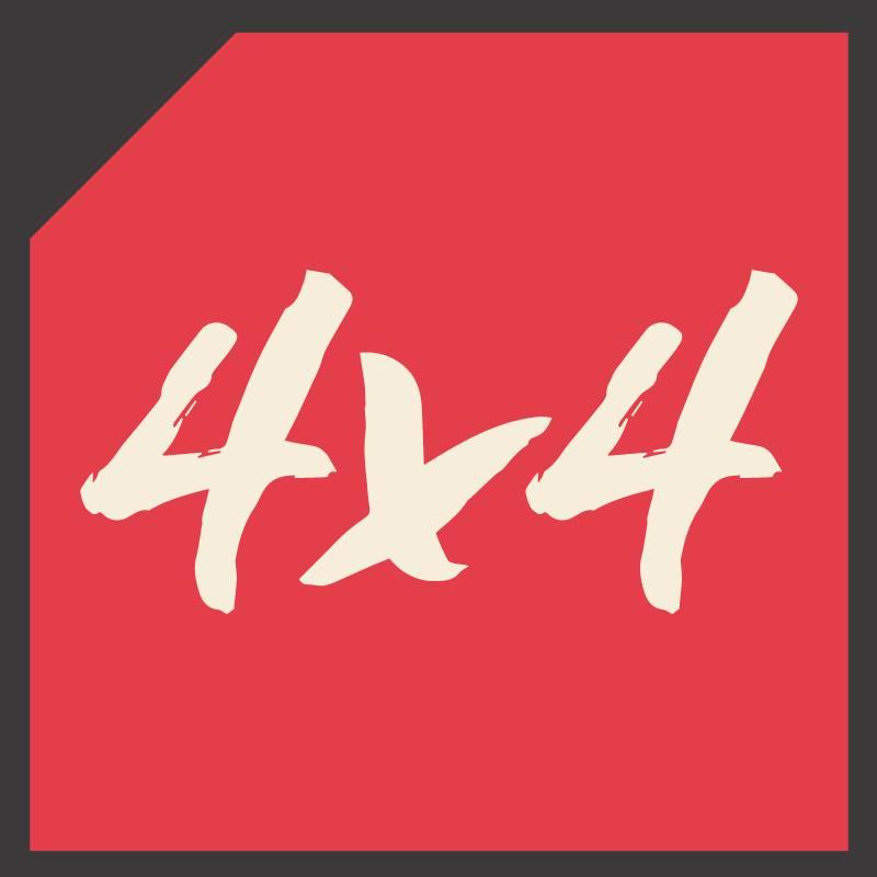 neo 4x4 3