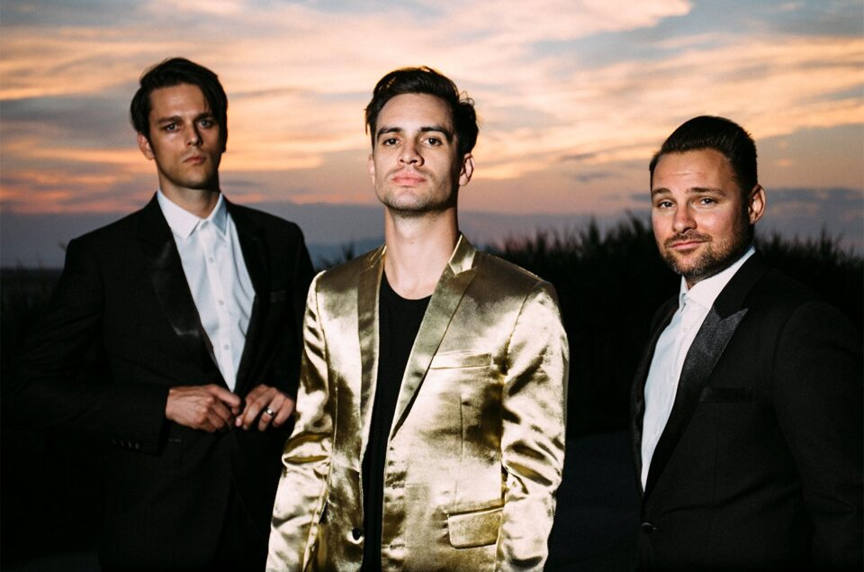 panic-at-the-disco