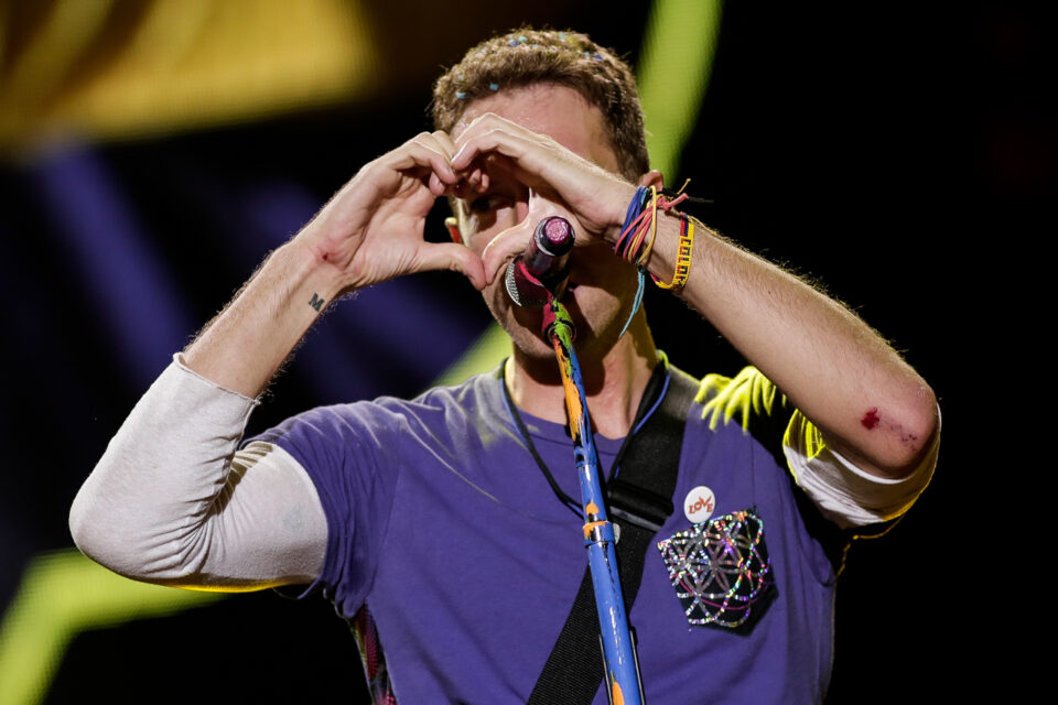 Coldplay colectivo-11