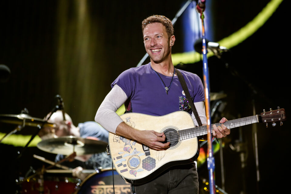 Coldplay-colectivo-16-960x640.jpg