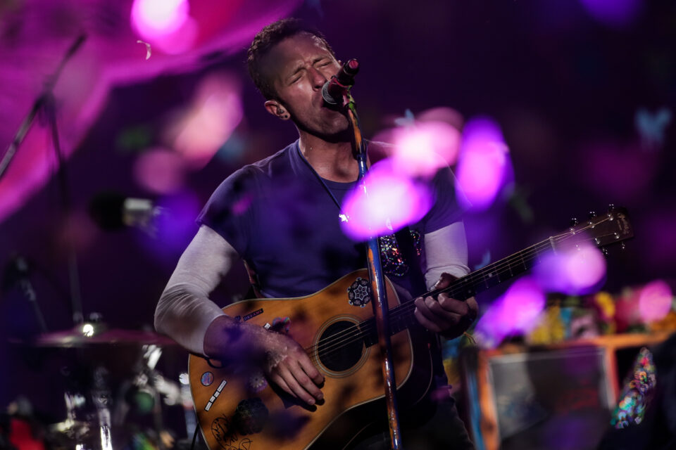 Coldplay colectivo-22