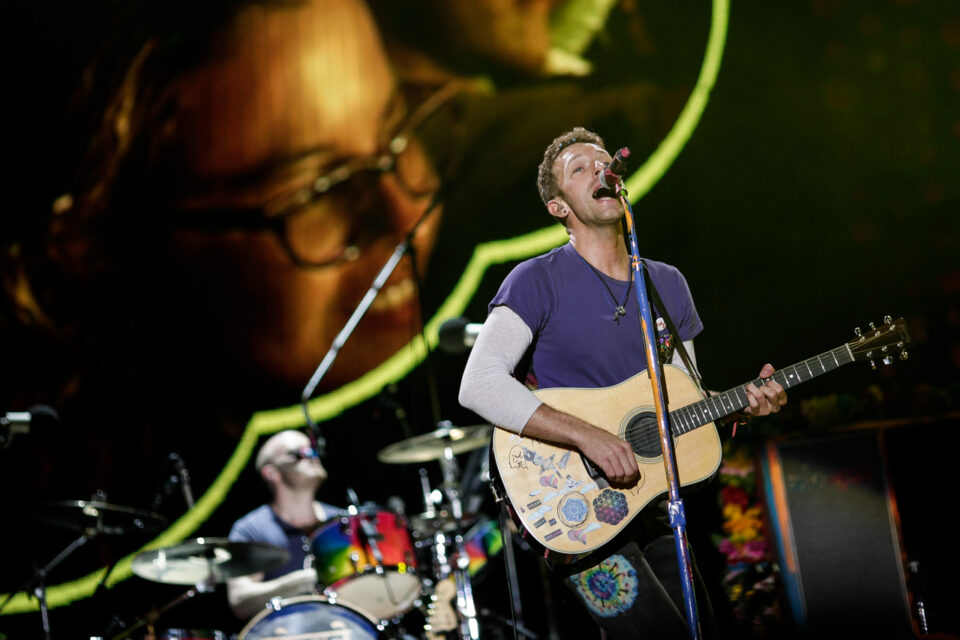 Coldplay colectivo-29