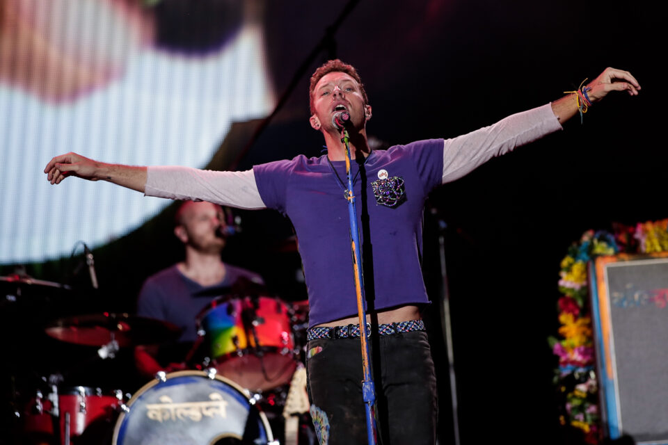 Coldplay colectivo-5
