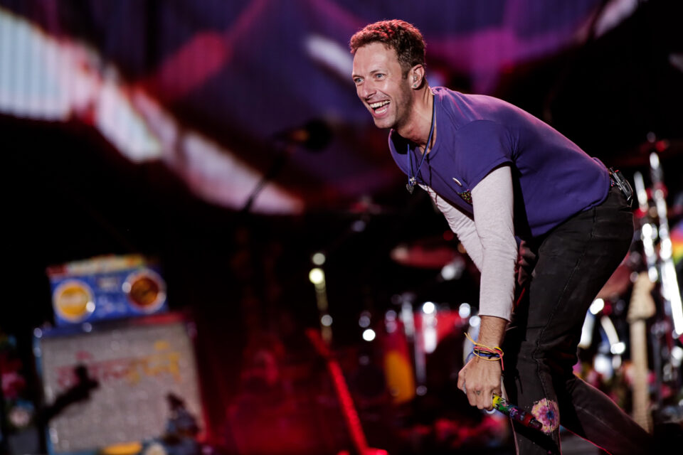 Coldplay colectivo-6