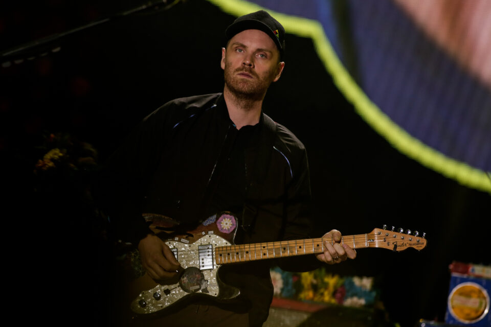 Coldplay colectivo-8
