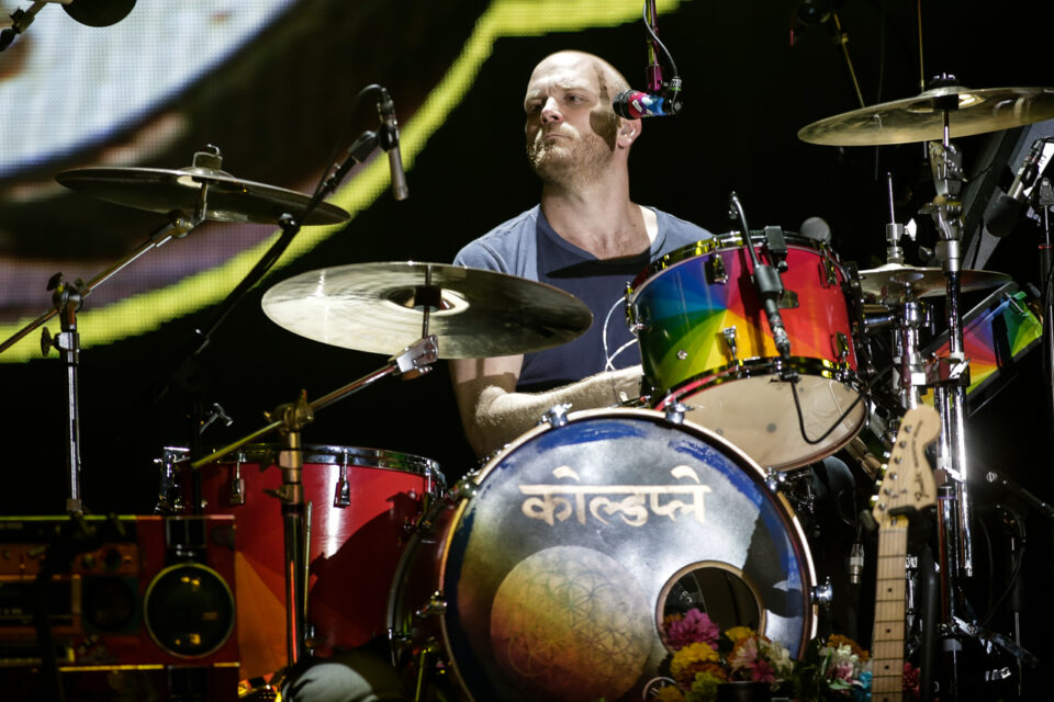 Coldplay colectivo-9