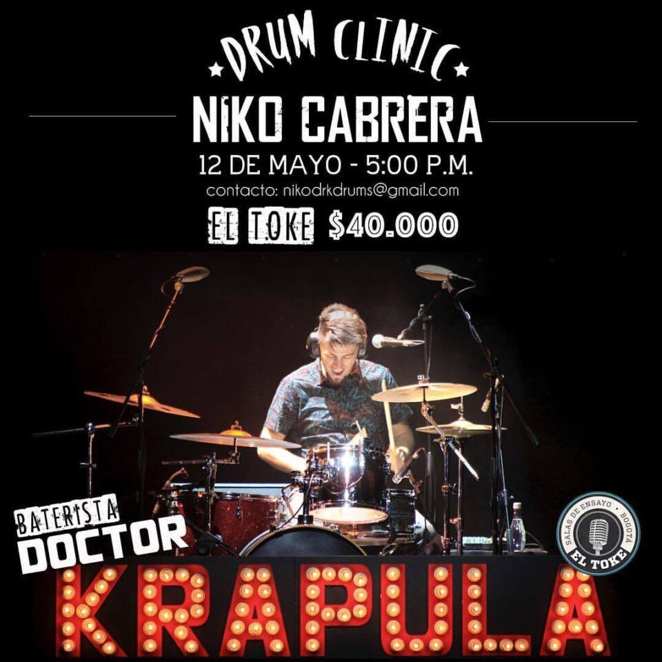 Niko Clinic