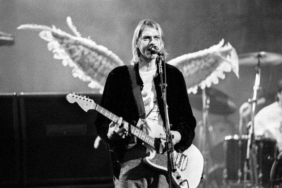 cobain2-960x639.jpg