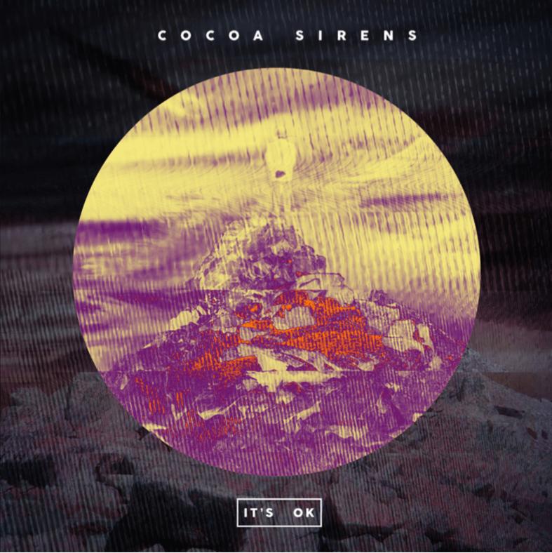 COCOA (2) (1)
