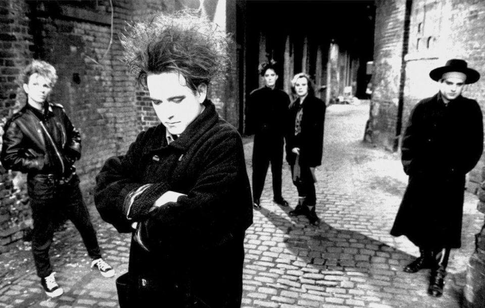 THE-CURE-EASY-XANA-X1.2