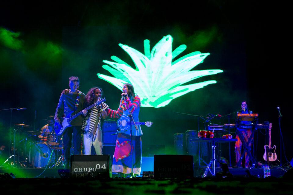 Pachamama Fest 2016 (10)