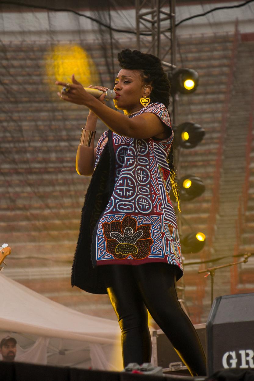 Pachamama Fest 2016 (14)