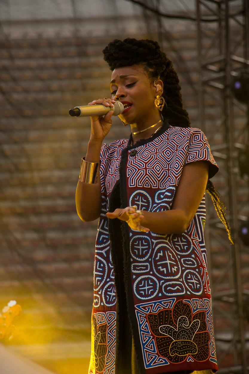 Pachamama Fest 2016 (15)