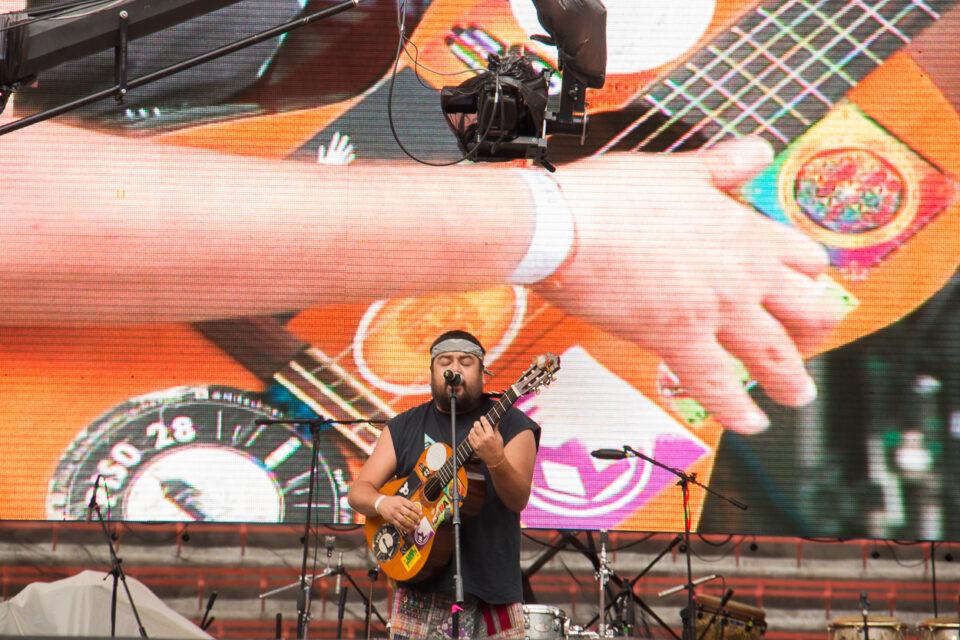 Pachamama Fest 2016 (27)