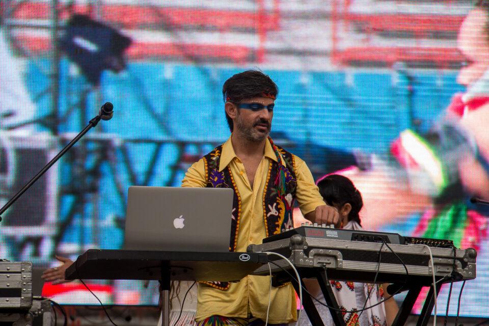 Pachamama Fest 2016 (28)