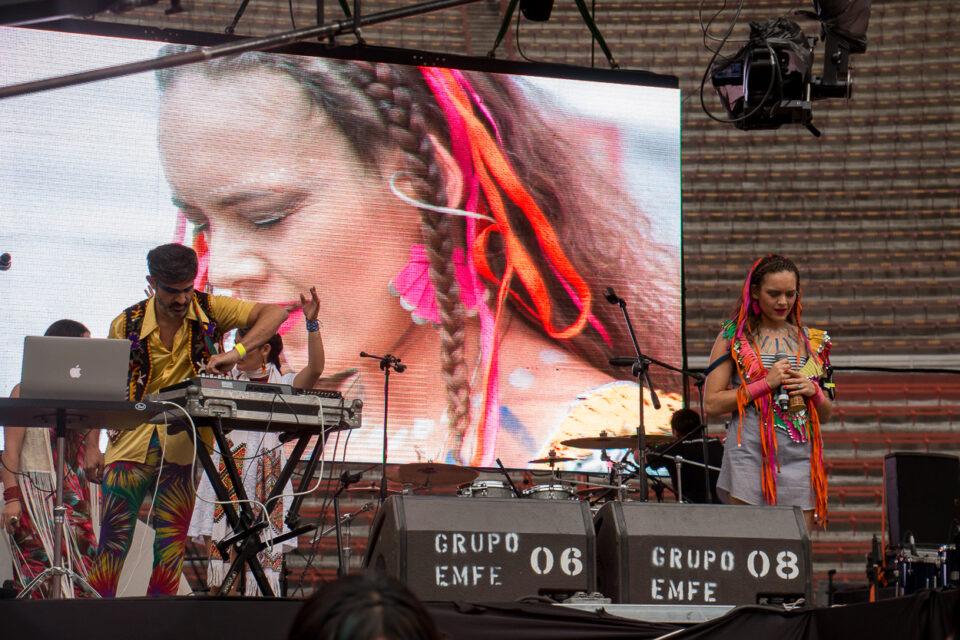 Pachamama Fest 2016 (29)
