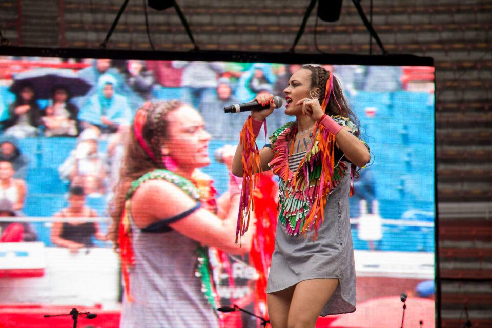 Pachamama Fest 2016 (30)