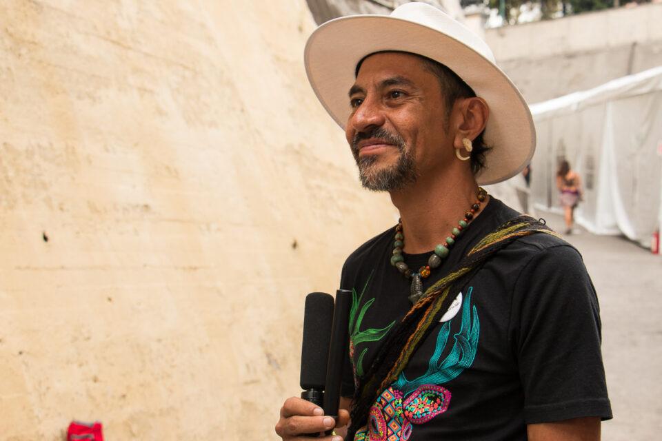 Pachamama Fest 2016 (32)