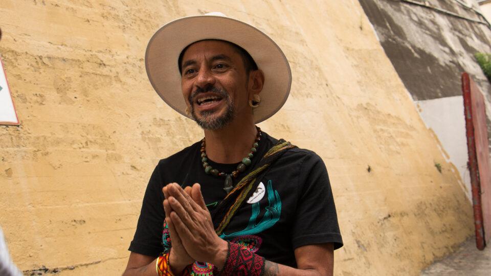 Pachamama Fest 2016 (33)