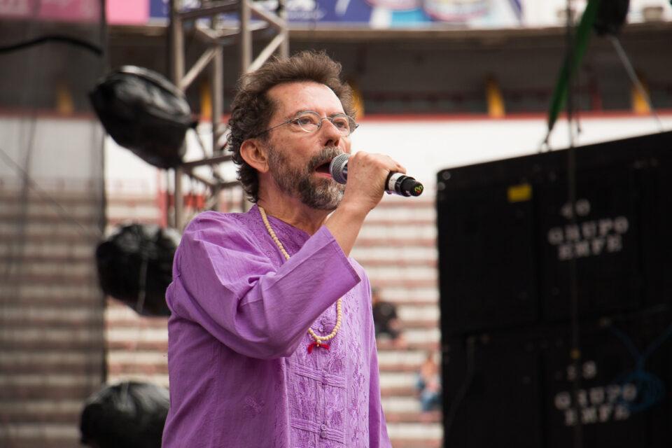Pachamama Fest 2016 (34)