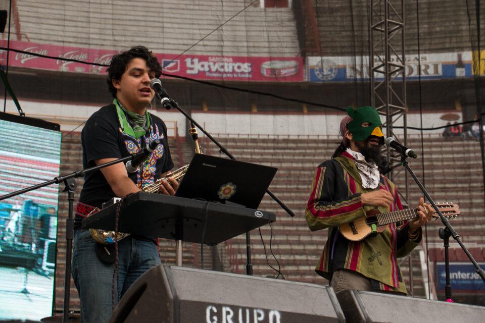 Pachamama Fest 2016 (36)