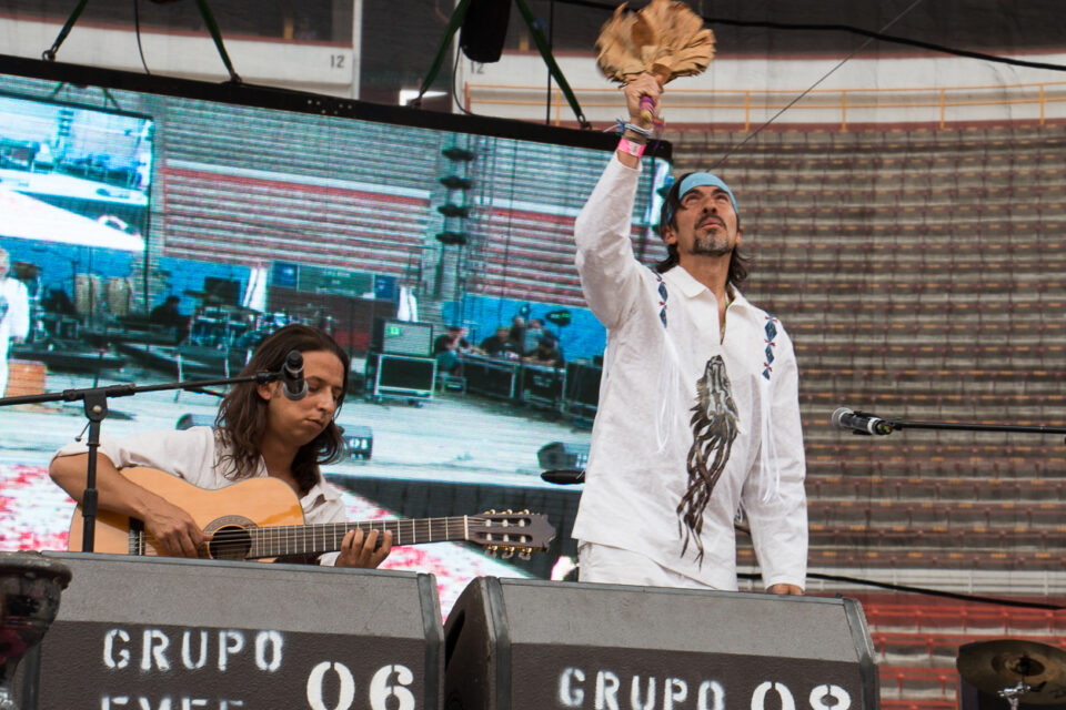 Pachamama Fest 2016 (42)