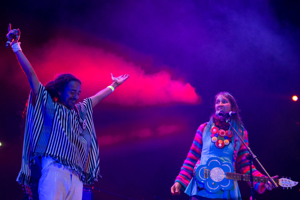 Pachamama Fest 2016 (7)