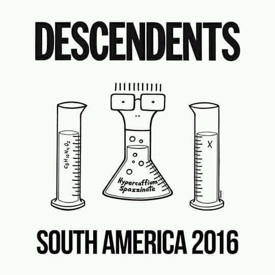 descendents3.jpg