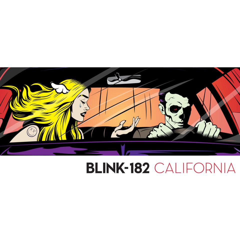 Blink182_California_ADA-960x960.jpg